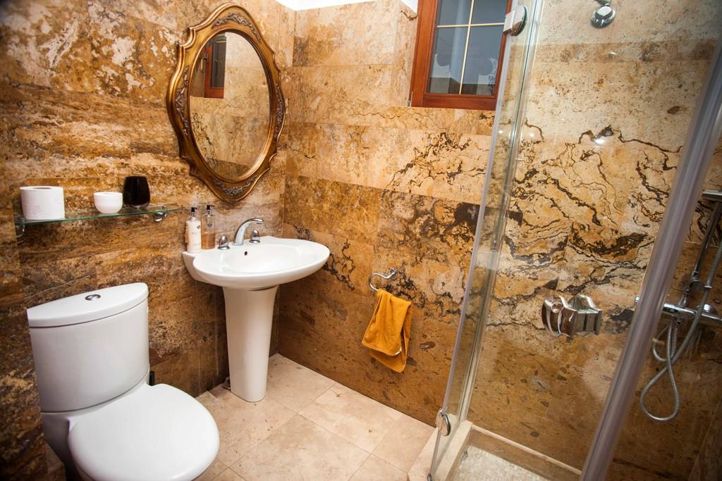 Firma instalatii sanitare in Bucuresti - ConstructFicus.ro