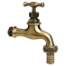 S.C. FICUS CONSTRUCT ULTRA SRL - Instalatii sanitare