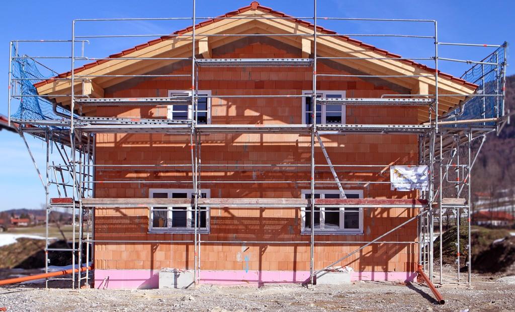 Renovari Case - Firma Renovari Casa si Vila in Bucuresti - ConstructFicus.ro